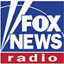 FOX News Radio Affiliate Website