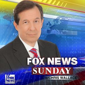 Demos Home | FOX News Radio Affiliate Website