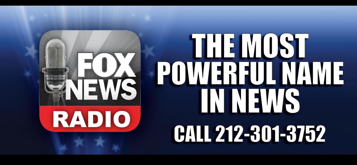 1 канал программа новостей сегодня